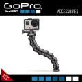 GoPROアクセサリー 折り曲げ可能なネック ACMFN-001『グースネック』(FE-025)