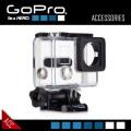 GoPROアクセサリー HERO3+同梱 スリムタイプ予備ハウジング AWFKY-001『40m防水ハウジング』(FE-032)