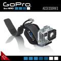 GoPROアクセサリー 手首固定マウント AHDWH-301『HERO3 リストハウジング』(FE-040)