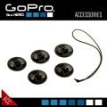 GoPROアクセサリー カメラ落下防止用ストラップ ATBKT-005『カメラストラップ』(FE-047)