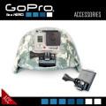 GoPROアクセサリー NVG規格マウント ANVGM-001『NVGマウント』(FE-055)
