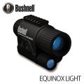 暗視スコープ ブッシュネル エクイノクスライト Bushnell EQUINOX LIGHT ナイトビジョン (日本正規品)
