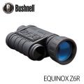 暗視スコープ ブッシュネル エクイノクスZ6R Bushnell EQUINOX Z6R ナイトビジョン (日本正規品)