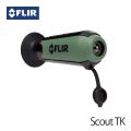 赤外線サーマルビジョン フリアー スカウトII240 FLIR ScoutII 240 サーマルカメラ (日本正規品)