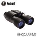 暗視スコープ ブッシュネル ビノキュラーEVE Bushnell BINOCULAR EVE ナイトビジョン (日本正規品)