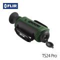 赤外線サーマルビジョン フリアー スカウトTS24プロ FLIR Scout TS24 Pro サーマルカメラ (日本正規品)