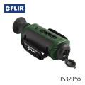 赤外線サーマルビジョン フリアー スカウトTS32プロ FLIR Scout TS32 Pro サーマルカメラ (日本正規品)