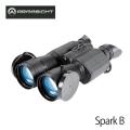 暗視スコープ アーマサイト スパークB Armasight Spark B ナイトビジョン (日本正規品)