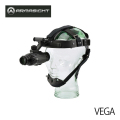 暗視スコープ アーマサイト ナイトビジョンゴーグル ベガ Armasight VEGA (日本正規品)