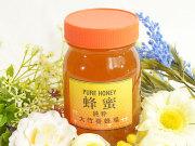 百花蜂蜜 600g