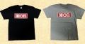 10FTU 10フィートアンダー KIOB 「KIOB LOGO TEE ケナイオビーロゴTシャツ」