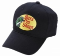 BassProShops バスプロショップス 「ツイルキャップ」
