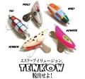 RECORD レコード 「TENKOW テンコー」