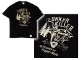 ��ͽ���ʡ�LunkerKiller ��󥫡����顼 ��RODEO-Tee Heavy��<4/19���ڡˤޤ�>4�������ͽ��