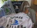LunkerKiller ランカーキラー 「LKBC DRY L/S-Tee ドライロングスリーブTシャツ」
