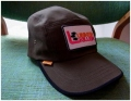��󥫡����顼 ��NEW SCHOOL JET CAP �����åȥ���åס�