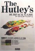 ��ͽ���ʡ�ALVAN ����Х� ��The Hutley's �ϥȥ�� ��Ļ���ץ����ե������������<7/19�ʲСˤޤ�>7/24ȯ��ͽ��