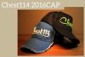 Chest114 ��������114 ��Chest114�?CAP��