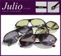 Chest114 チェスト 「偏光サングラス Julio ジュリオ」