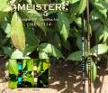 Chest114 ��������114 ��MEISTER FT-1143 �ޥ���������