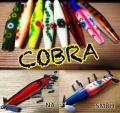 CHILD HEART チャイルドハート 「COBRA コブラ」