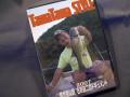 DVD エーバットファクトリー 「タマタマスタイル」 2007偶然疑似餌 吉野誠二のドキュメント