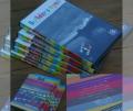 BASSKERVILLE バスカヴィル 「BUILDER'S EYES ビルダーズアイズ Vol.1」