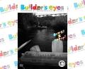 BASSKERVILLE バスカヴィル 「BUILDER'S EYES ビルダーズアイズ Vol.3」