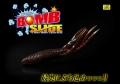 GANCRAFT ガンクラフト 「BOMB SLIDE ボムスライド」