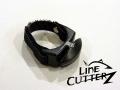 Line Cutterz 「Line Cutterz Ring ラインカッター リング」