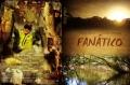 MAKIE TV マキエTV CRAWLER 「FANATICO ファナティコ」