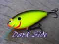 moriken speed bite ��ꥱ�ԡ��ɥХ��� ��Dark Side �����������ɡ�