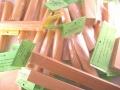 ムチョウワークス 「スーパーグレード木材 板」