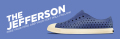 native ネイティブ 「JEFFERSON ジェファーソン」