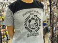 オーパフィッシングタッックル 「2015 オーパ エンブレム Tシャツ」