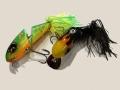 THE OWL GENE LURE'S オウルジーンズ 「SunnyBetta Ver.2 サニーベタ バージョン2」