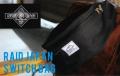 RAIDJAPAN レイドジャパン 「SWITCH BAG スウィッチバッグ」