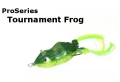 SNAGPROOF スナッグプルーフ 「Pro Series Tournament Frog T-FROG Tフロッグ」
