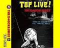 STOCK ���ȥå� ��THE STOCK LURES(2) TOP LIVE��