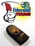 Fisherman's Thumb ��Thumb Cover ���५�С���
