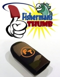 Fisherman's Thumb 「Thumb Cover サムカバー」