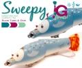 ��ͽ���ʡ����ȥ륢���� ��Sweepy J Grande ���������ԡ������������ǡ�<12/21(��)�ޤ�>12�������ͽ��