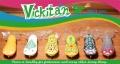 津波ルアーズ 「Vickitan2013 ヴィキタン2013」