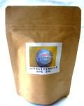 雲南曼弄有機喬木古茶・茶都2007年生餅茶20g