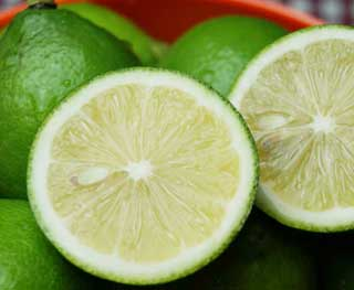 農薬不使用(無農薬)レモン/自然栽培レモン(ノーワックス 有機肥料100%、万田酵素やミツカン酢の希釈液を噴霧するなど大切に育てられた果汁たっぷりの皮まで食べられるべっぴんレモンです)※※露地特別栽培エコレモン、みかん、コンフィチュールとの同梱は不可