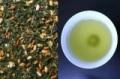 有機玄米茶【オーガニックギフト】