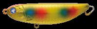 ブルーブルー シャルダス20 #6 ゴールドキャンディ