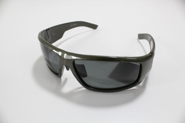 【定形外発送可】ラパラ Sight Gear(サイトギア) FC Series 08OA