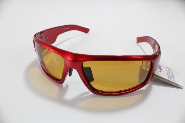 【定形外発送可】ラパラ Sight Gear(サイトギア) FC Series 08RB