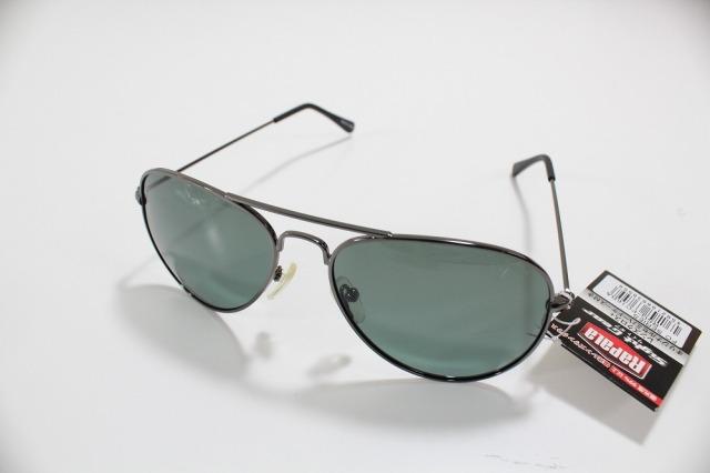 【定形外発送可】ラパラ Sight Gear(サイトギア)  FC Series 16BA